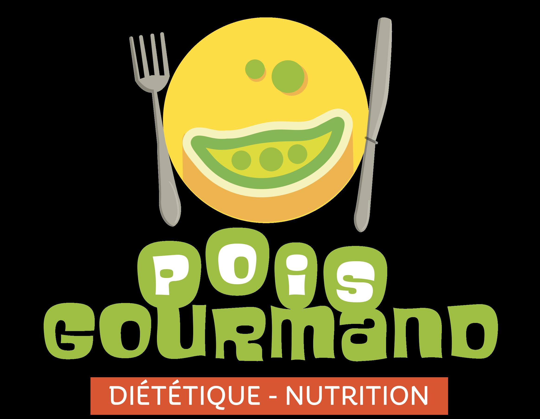 Pois-gourmand.com